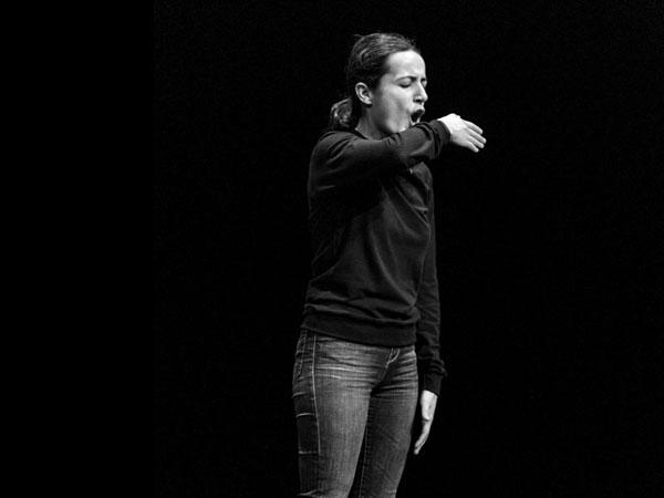 Laia-shoot6_teatre