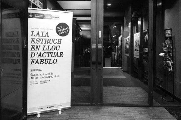 Laia-shoot9_teatre