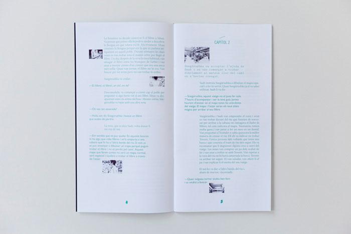 serendipity_llibre