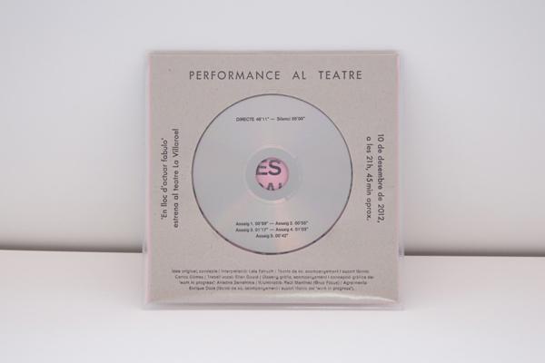 teatre_disc