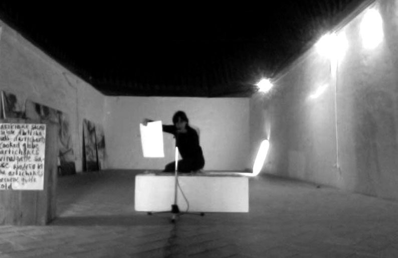 Studio_fragua_4