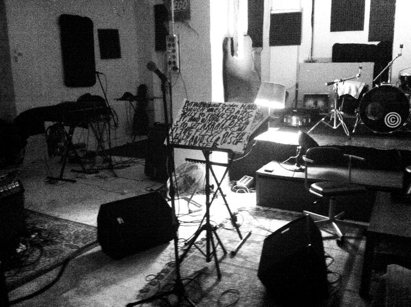 Fud_studio_3