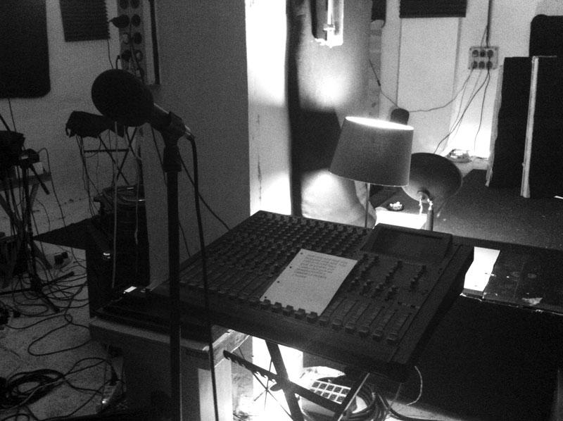 fud_studio_3.2