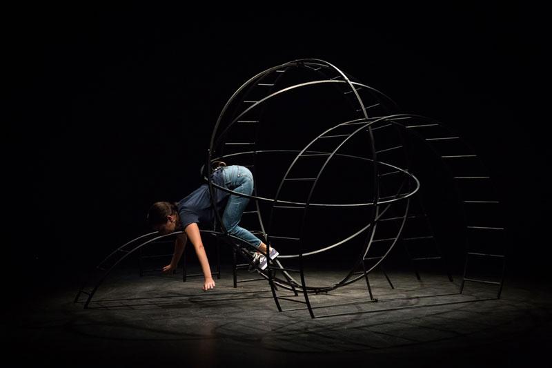 laia-estruch-12-web