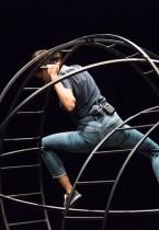 laia-estruch-3-web