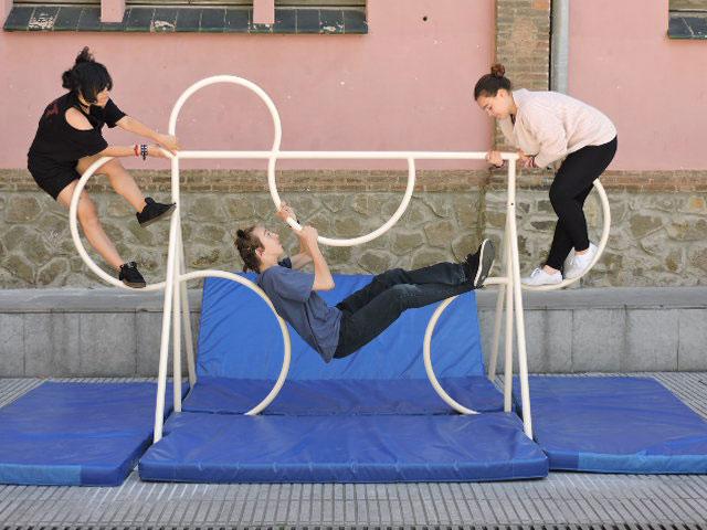 playground_scene_2_web