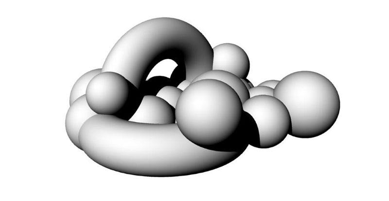 moatiii-3d-web-2