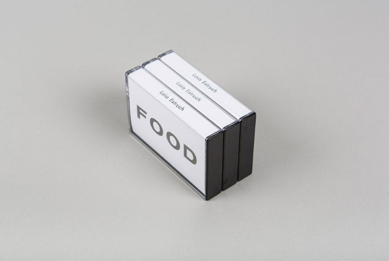 food_w